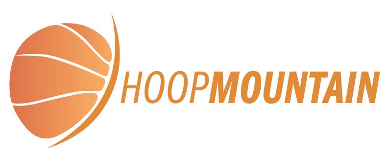 Hoop Mountain – NE NY Boys